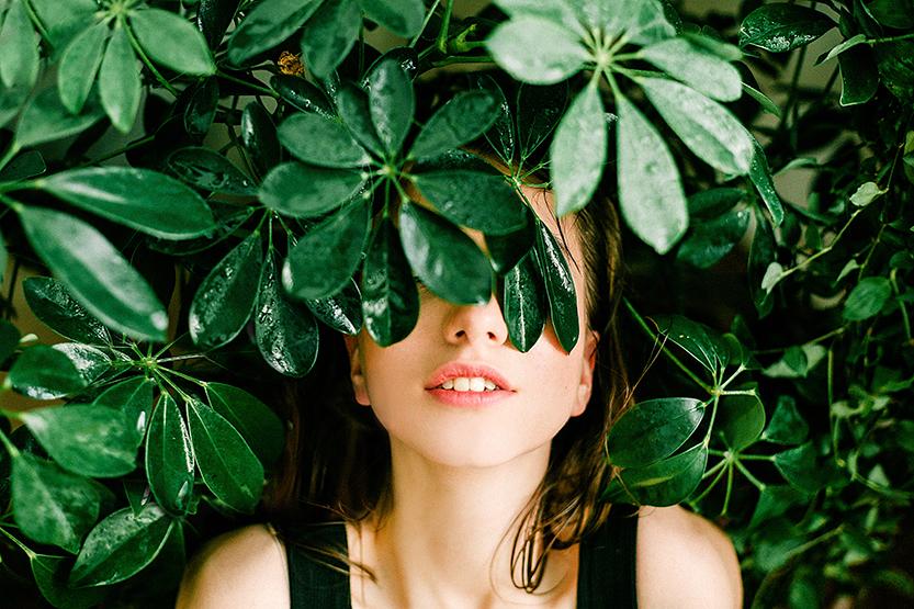 L'importanza della pulizia del viso per una bellezza naturale e duratura